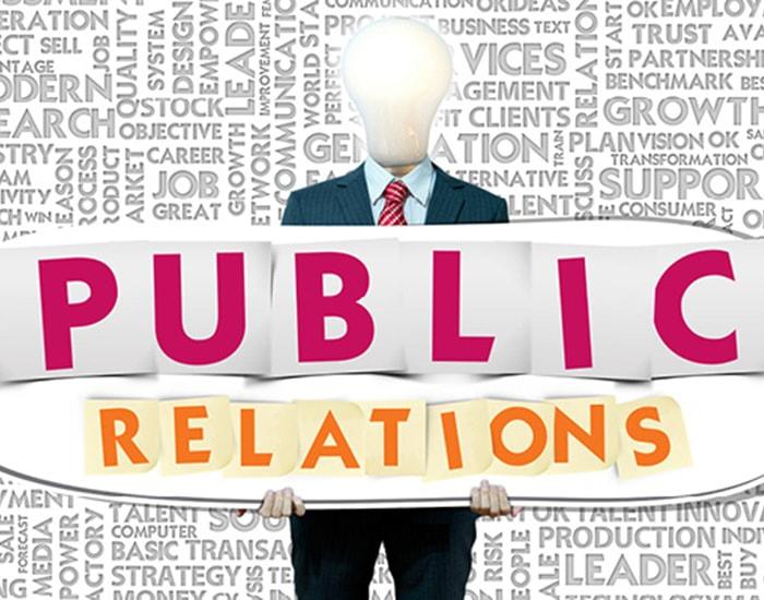 Đẩy mạnh hoạt động PR cho sản phẩm kỹ thuật số tại VN