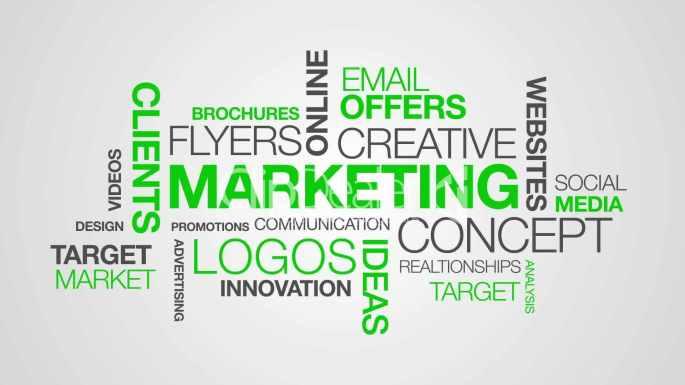 Định giá sản phẩm cho thị trường marketing nước ngoài