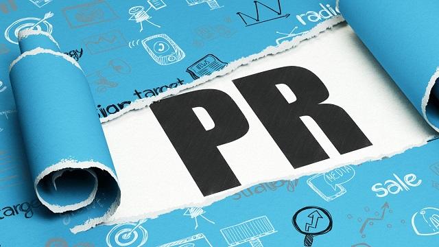 Thực trạng PR cho các sản phẩm kỹ thuật số tại Trung Quốc